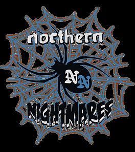 Nightmares_whiteBG.png