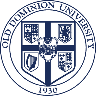Old_Dominion_University_seal.png