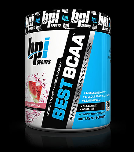 BPI BCCA's