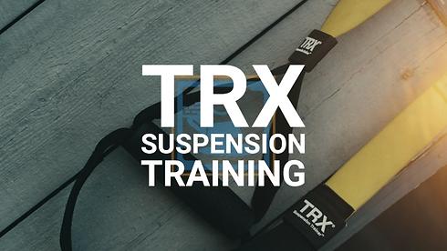 TRX-3.png