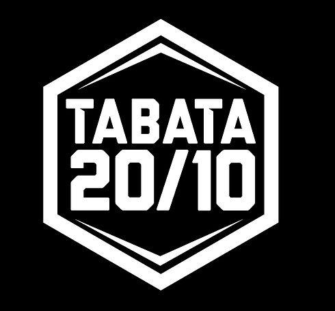 tabata-logo.jpg