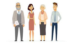 高齢者雇用.png