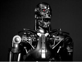 Le transhumanisme est-il dangereux pour les humains ?