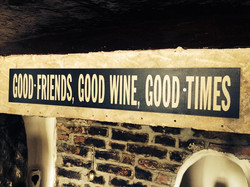 Good Friends Good Wine Good Times.jpg