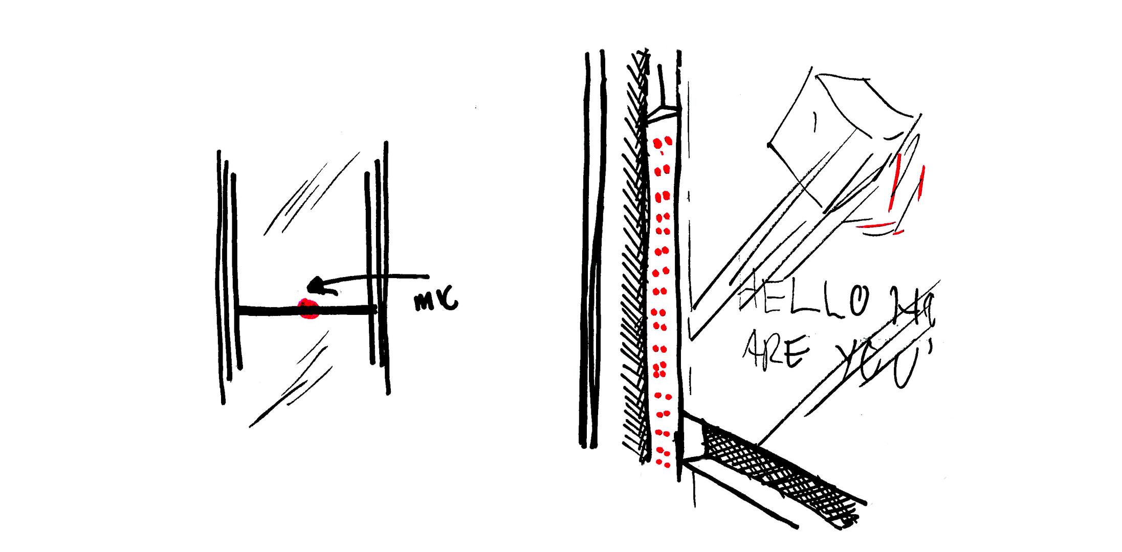 FOCUS_diagrams_db04.jpg