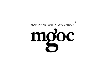 Marianne Gunn O'Connor