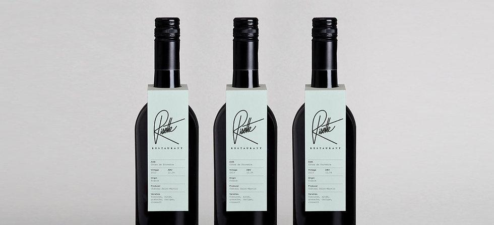 risette_bottle_tags_db02_1250.jpg