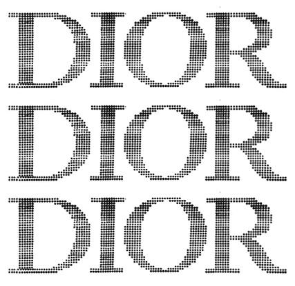 DIOR Homme Summer 2019 Launch