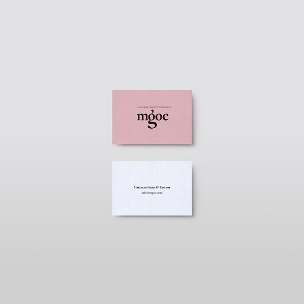 MGOC_B_CARDS_db01.jpg