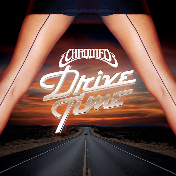 chromeo_album_cover_db004.jpg