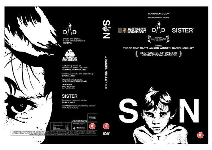 SON_dvd_cover.jpg