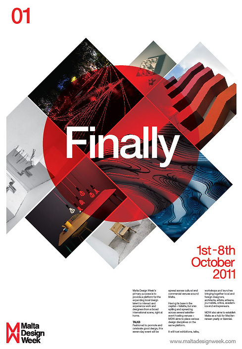 malta_design_week_poster.jpg