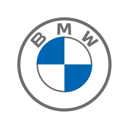 BMW X2 China Campaign
