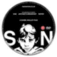 SON_dvd.jpg