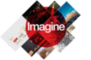 main-image-2011.jpg