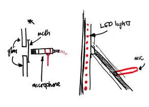 FOCUS_microphone_diagrams_db01.jpg
