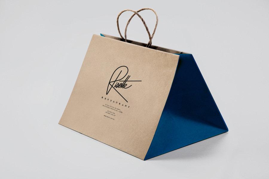 risette_paper_bag_db02_900.jpg