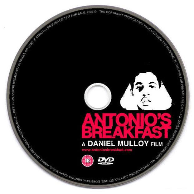 anontio_dvd.jpg