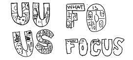 FOCUS_diagrams_db03.jpg