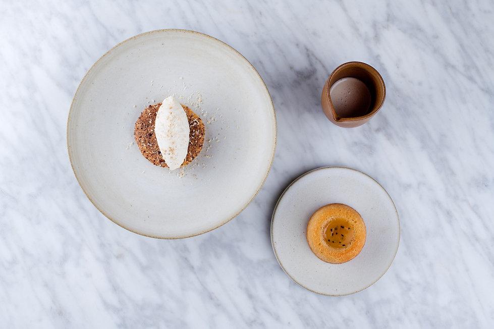 Risette-Dessert-Cake-and-Ice-Cream_1100.