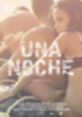 UNA_NOCHE_POSTER_10.jpg