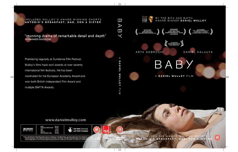 baby_DVD_artowrk.png
