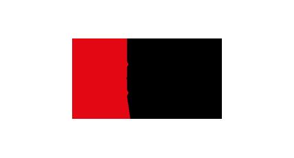 Malta Design Week Branding & Campaign