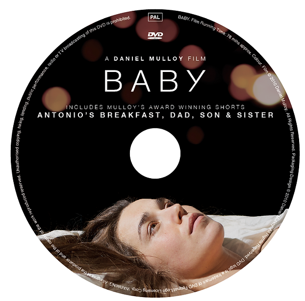 baby_DVD.png
