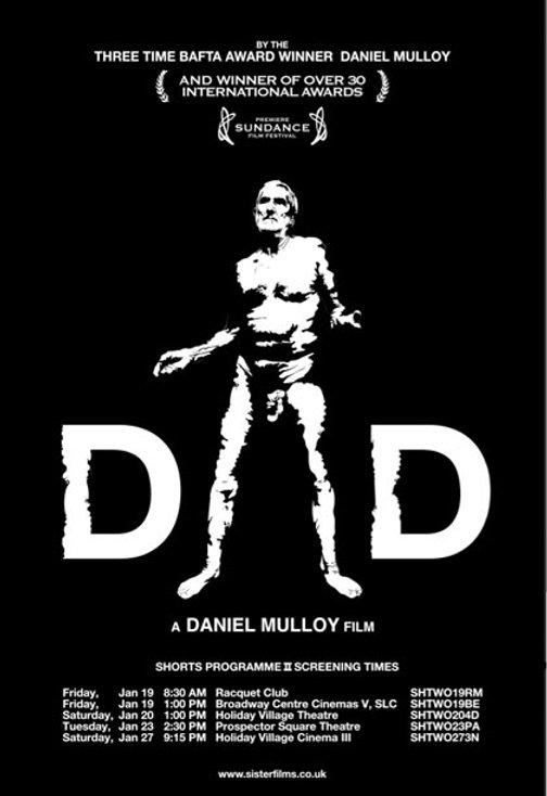 dad_poster.jpg