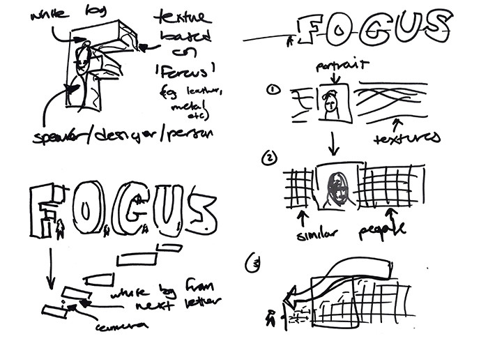 FOCUS_diagrams_db02.jpg