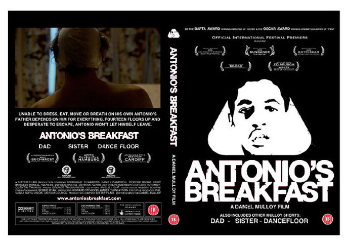 anontio_dvd_cover.jpg