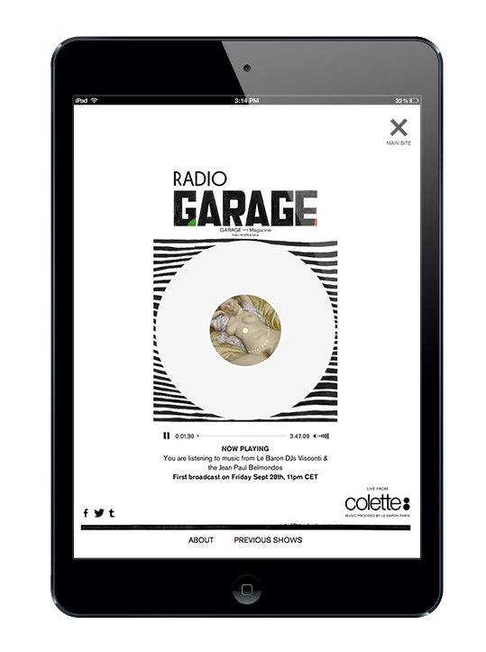garage_radio_ipad_mini_01_3.jpg