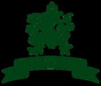 logo_murhof_webseite Transparent.png