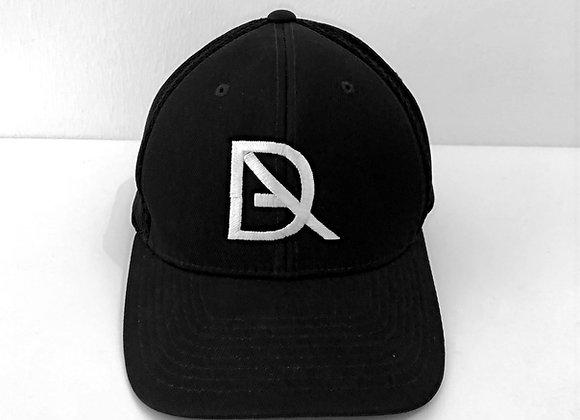 TEAMSARSI CAP