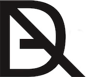 Dominic Angkawidjaja_Logo.png