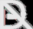 Dominic_Angkawidjaja_Logo_weiß.png