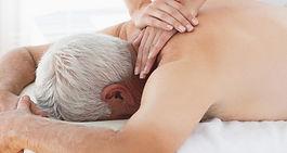 Senior_Massage.jpg