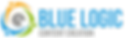 Blue_Logic_logo_new_horz500.png