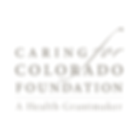 caring-for-colorado-logo.png