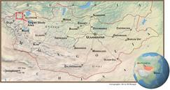 Mongolia Locator.jpg