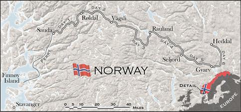 NorwayV3.jpg