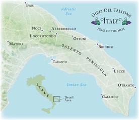 Italy_BootsV2.jpg
