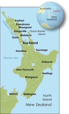 New_Zealand_v1.jpg