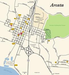 Arcata_Final_2.jpg