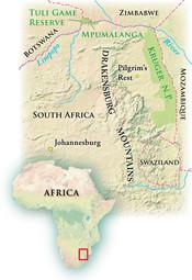 AfricaV2.jpg