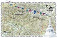 TibetMapV4.jpg