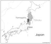 JapanYamagataV3.jpg