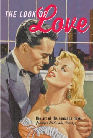 The World's Shortest Romance Novel