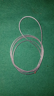 cable syncro Oneida