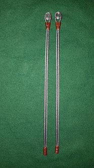 cables de puisances Oneida classique